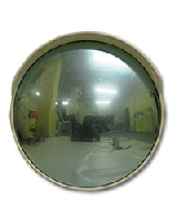 convex-mirror-size-600mm