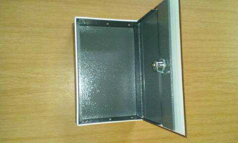 book-safe-small