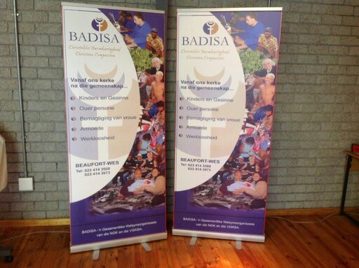 pull-up-banners