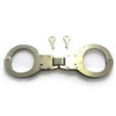 security-handcuffs-with-single-link