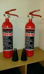 fire-extinguishers