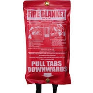 fire-blanket-size-1000x1000mm